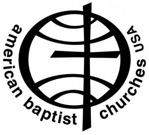 ABC-Logo.bw_-300x271